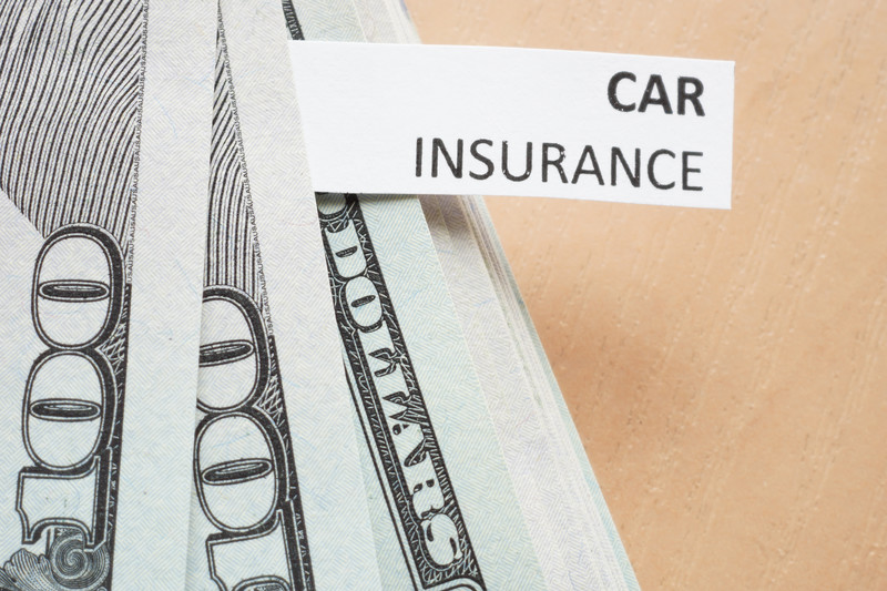 save-on-auto-insurance